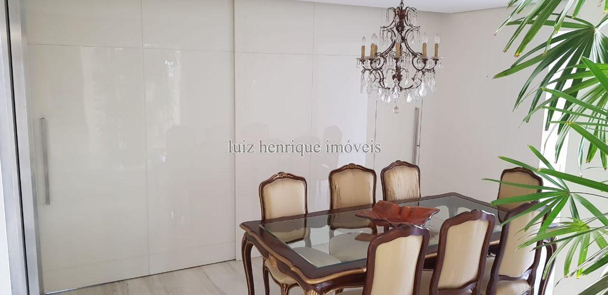 Apartamento À Venda,4 Quartos,449m² - A4-228 - 13