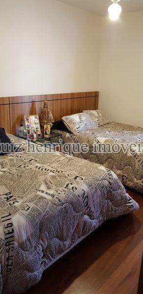 Apartamento À Venda,4 Quartos,449m² - A4-228 - 33
