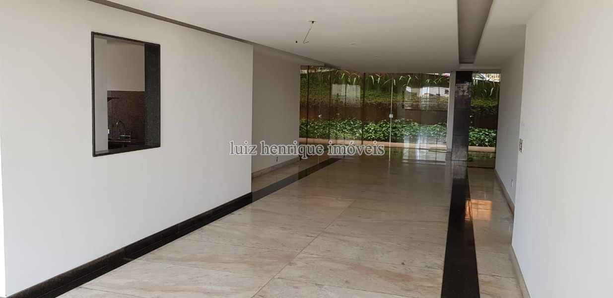 Apartamento À Venda,4 Quartos,449m² - A4-228 - 42