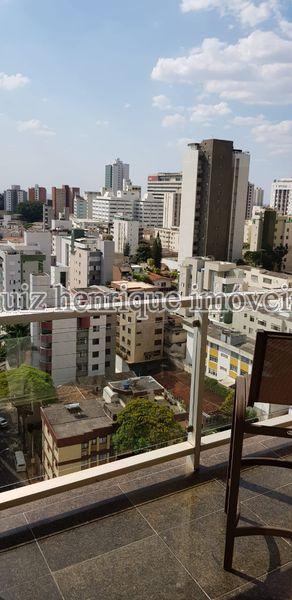 Apartamento À Venda,4 Quartos,449m² - A4-228 - 5