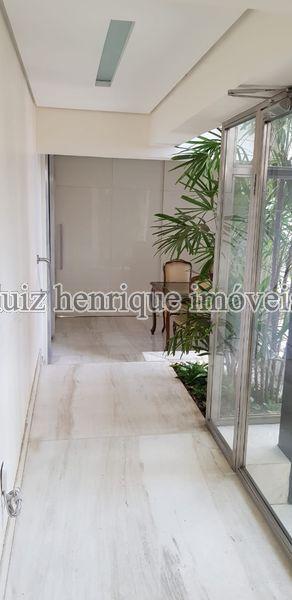 Apartamento À Venda,4 Quartos,449m² - A4-228 - 12