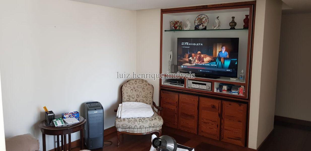 Apartamento À Venda,4 Quartos,449m² - A4-228 - 19
