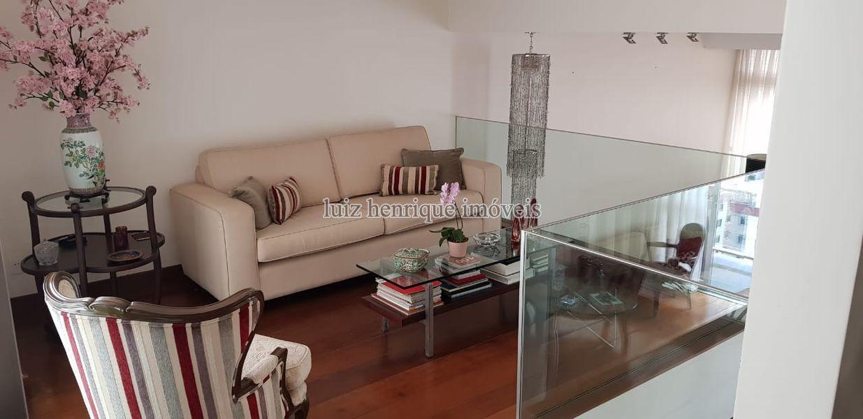 Apartamento À Venda,4 Quartos,449m² - A4-228 - 18