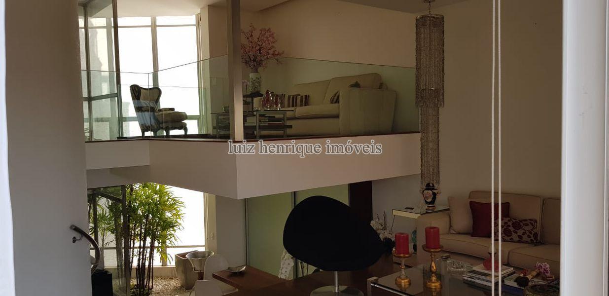 Apartamento À Venda,4 Quartos,449m² - A4-228 - 3