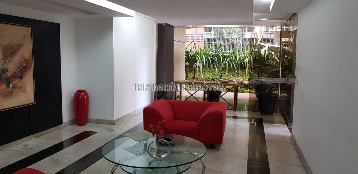 Apartamento À Venda,4 Quartos,449m² - A4-228 - 41