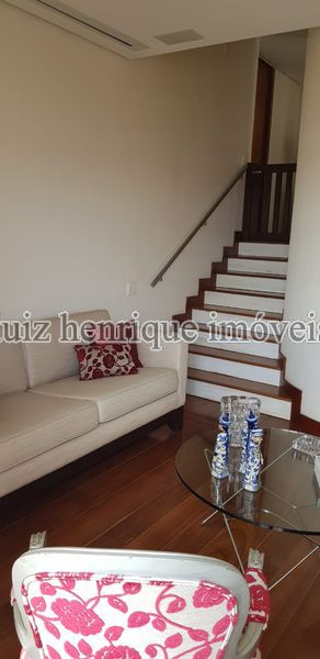 Apartamento À Venda,4 Quartos,449m² - A4-228 - 1