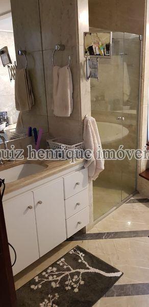 Apartamento À Venda,4 Quartos,449m² - A4-228 - 40