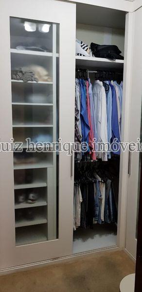 Apartamento À Venda,4 Quartos,449m² - A4-228 - 31