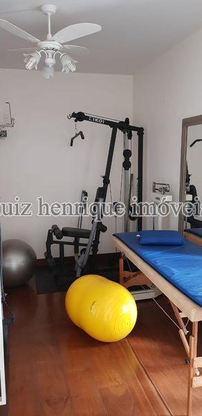 Apartamento À Venda,4 Quartos,449m² - A4-228 - 43