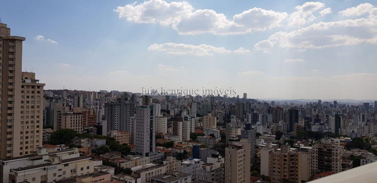 Apartamento À Venda,4 Quartos,449m² - A4-228 - 29