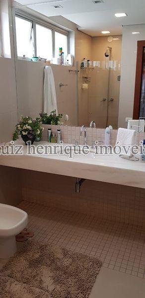 Apartamento À Venda,4 Quartos,449m² - A4-228 - 32