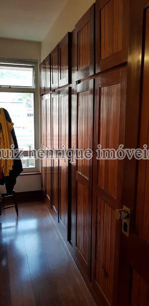 Apartamento À Venda,4 Quartos,449m² - A4-228 - 34