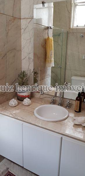 Apartamento À Venda,4 Quartos,449m² - A4-228 - 23