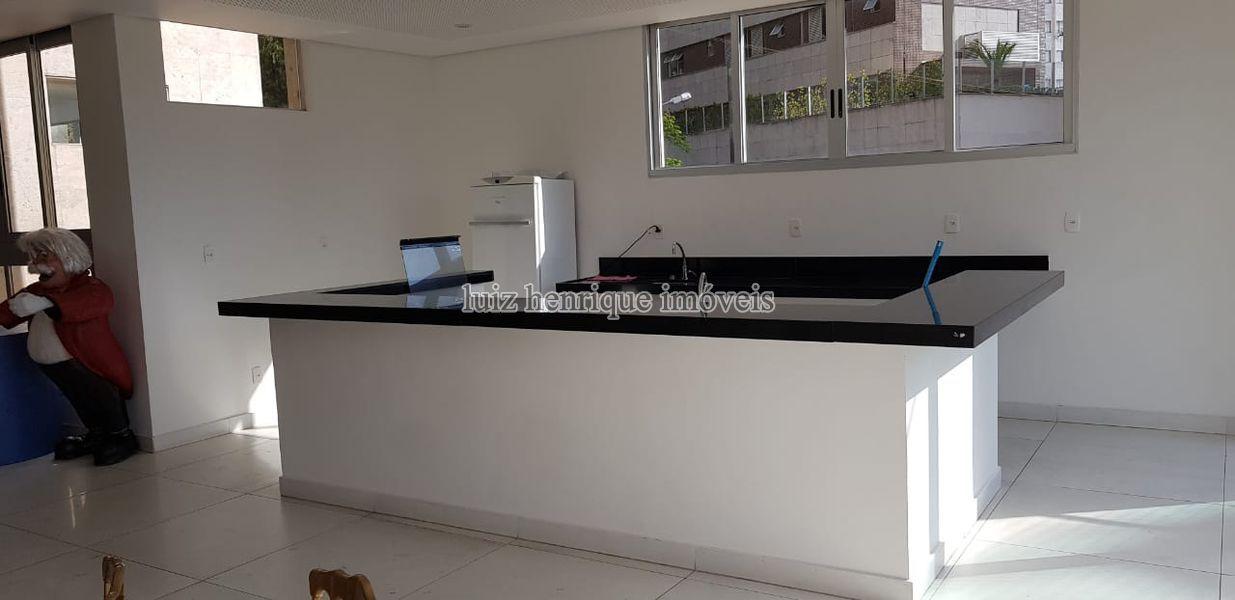 Apartamento À Venda,4 Quartos,449m² - A4-228 - 45