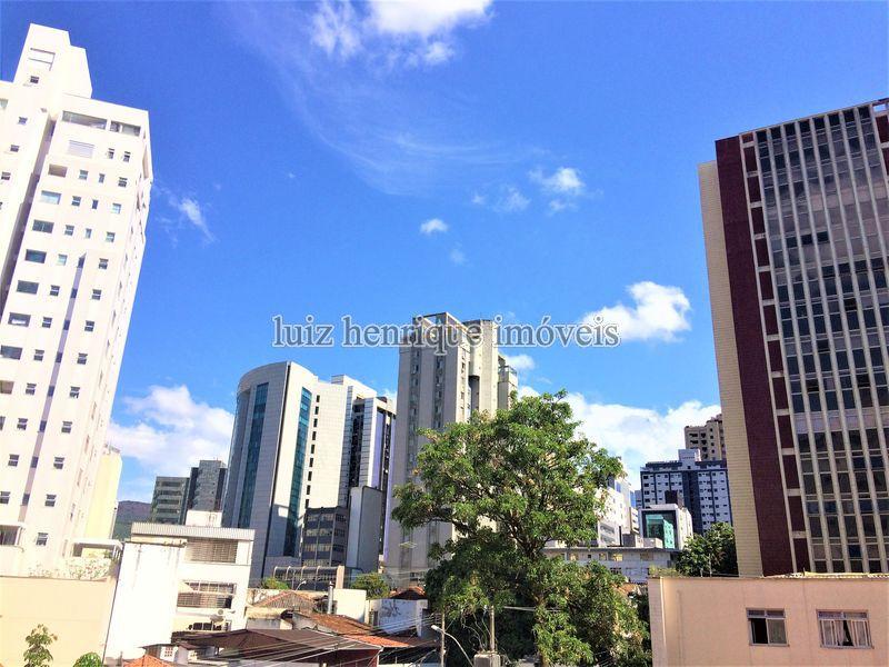 Apartamento Funcionários,Belo Horizonte,MG À Venda,3 Quartos,95m² - A3-142 - 7
