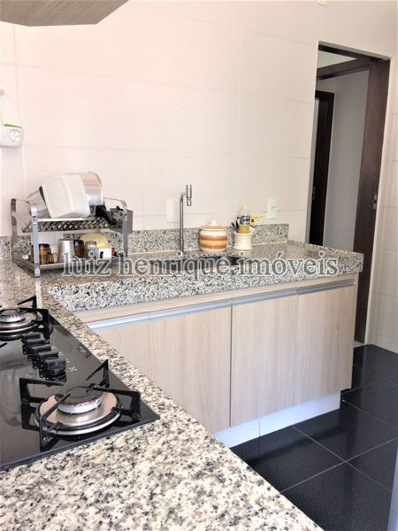 Apartamento Funcionários,Belo Horizonte,MG À Venda,3 Quartos,95m² - A3-142 - 9