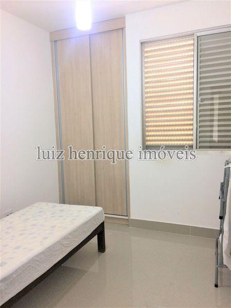 Apartamento Funcionários,Belo Horizonte,MG À Venda,3 Quartos,95m² - A3-142 - 10