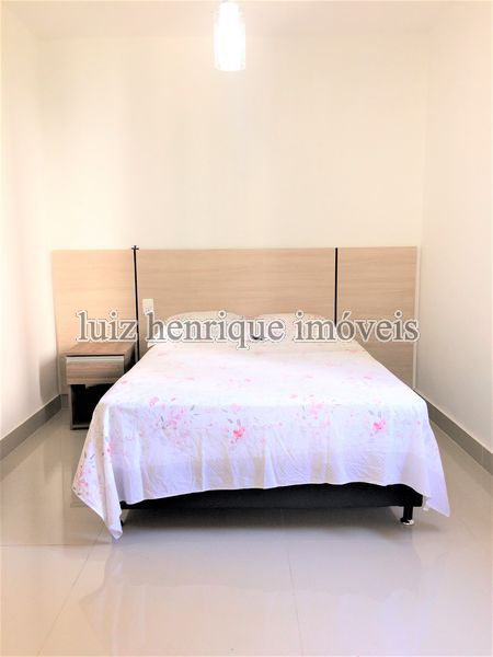 Apartamento Funcionários,Belo Horizonte,MG À Venda,3 Quartos,95m² - A3-142 - 11