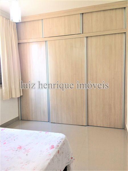 Apartamento Funcionários,Belo Horizonte,MG À Venda,3 Quartos,95m² - A3-142 - 12
