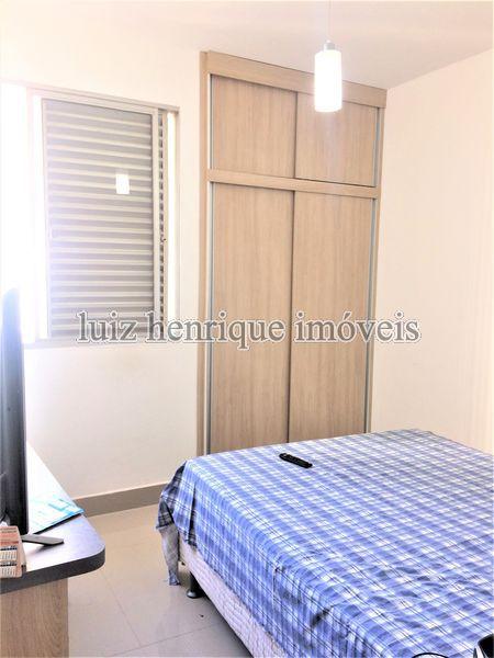 Apartamento Funcionários,Belo Horizonte,MG À Venda,3 Quartos,95m² - A3-142 - 14