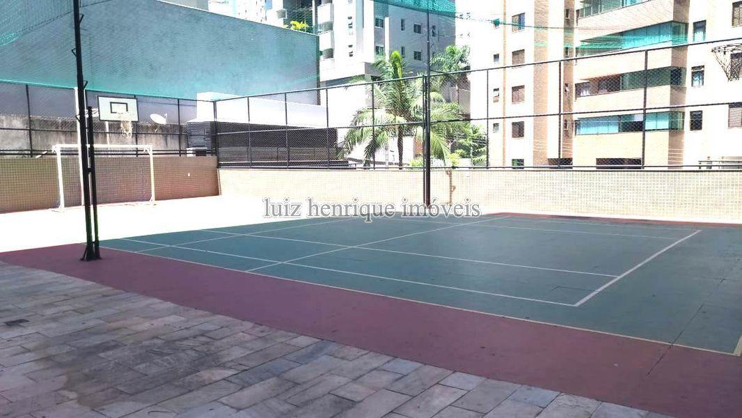 Apartamento Anchieta,Belo Horizonte,MG À Venda,3 Quartos,90m² - A3-143 - 3
