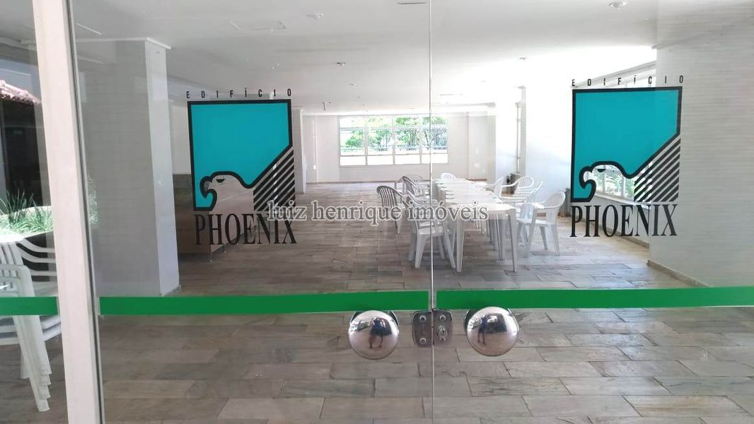 Apartamento Anchieta,Belo Horizonte,MG À Venda,3 Quartos,90m² - A3-143 - 5
