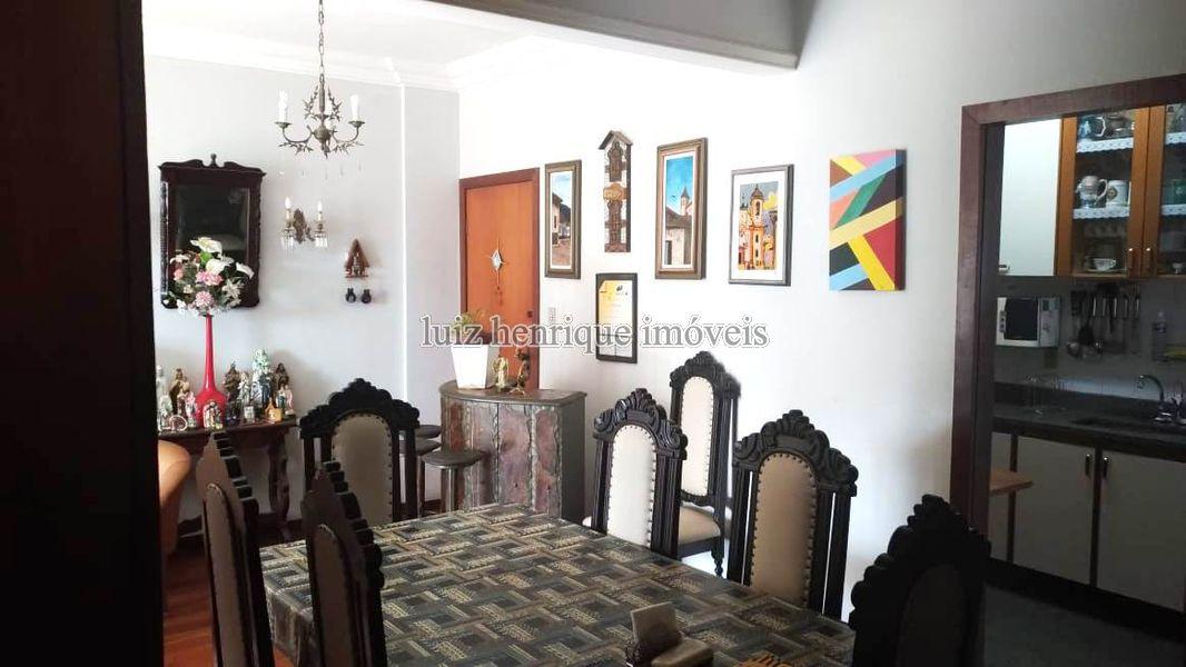 Apartamento Anchieta,Belo Horizonte,MG À Venda,3 Quartos,90m² - A3-143 - 10