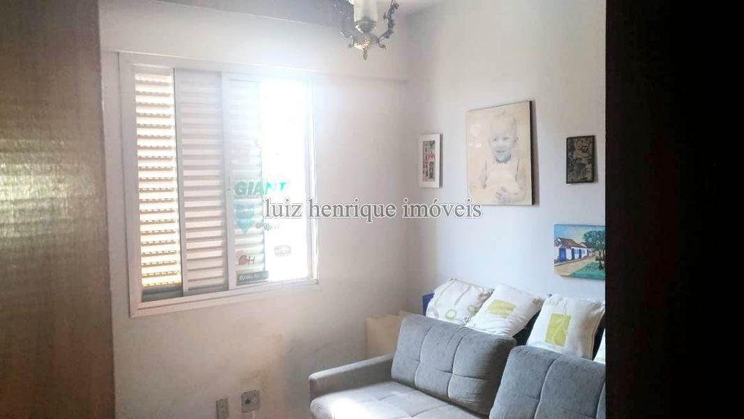 Apartamento Anchieta,Belo Horizonte,MG À Venda,3 Quartos,90m² - A3-143 - 13