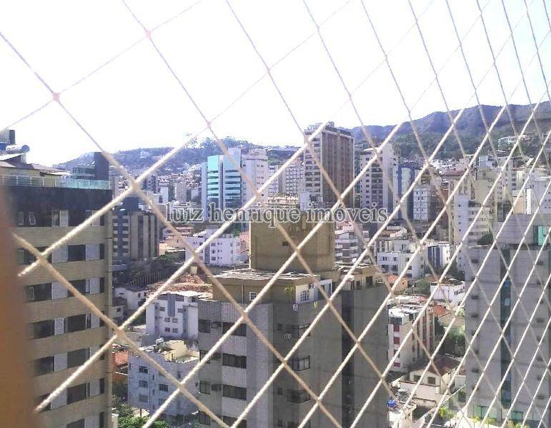 Apartamento Anchieta,Belo Horizonte,MG À Venda,3 Quartos,90m² - A3-143 - 15