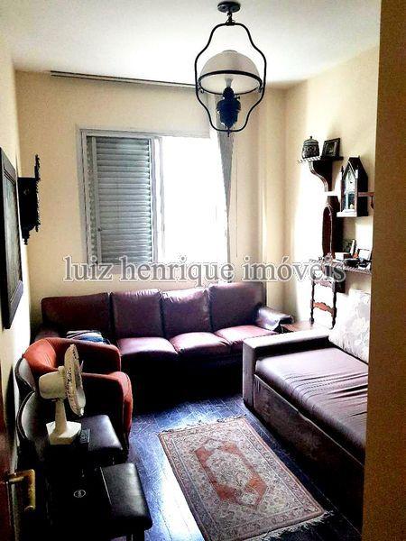 Apartamento 4 quartos a venda em frente ao Minas 1, no bairro de Lourdes - A4-230 - 10