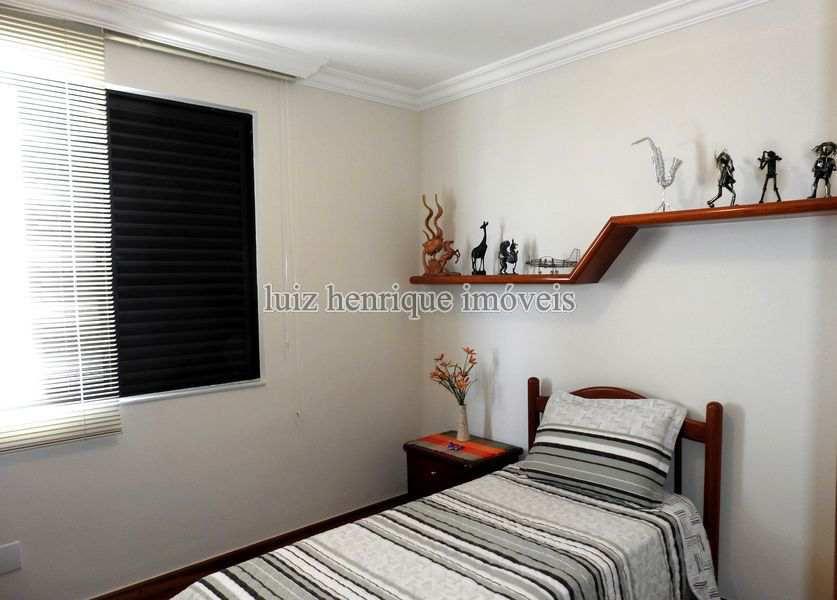 Apartamento Sion,Belo Horizonte,MG À Venda - A3-144 - 10