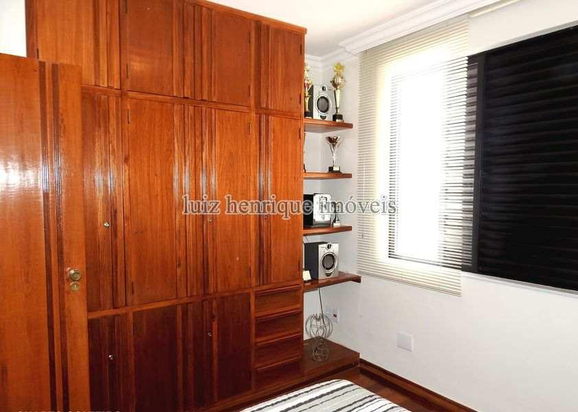 Apartamento Sion,Belo Horizonte,MG À Venda - A3-144 - 11