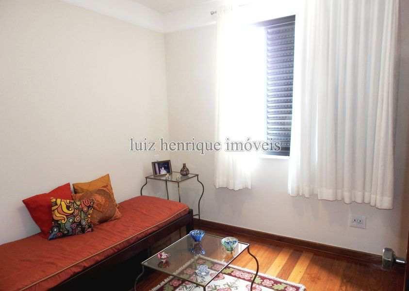 Apartamento Sion,Belo Horizonte,MG À Venda - A3-144 - 14