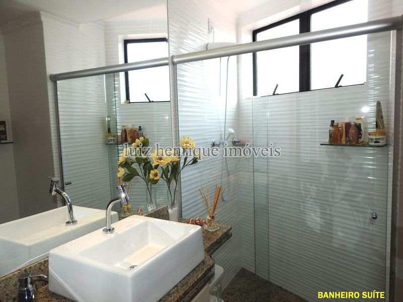 Apartamento Sion,Belo Horizonte,MG À Venda - A3-144 - 17