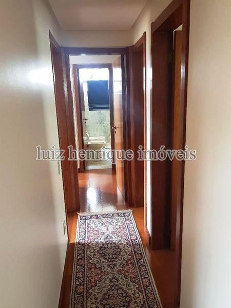 Apartamento Anchieta,Belo Horizonte,MG À Venda,3 Quartos,170m² - A3-146 - 9