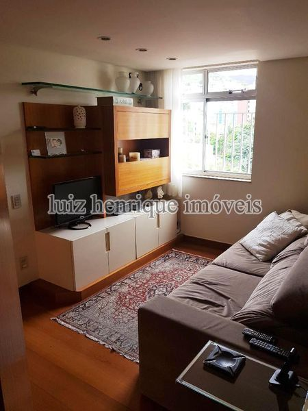 Apartamento Anchieta,Belo Horizonte,MG À Venda,3 Quartos,170m² - A3-146 - 8