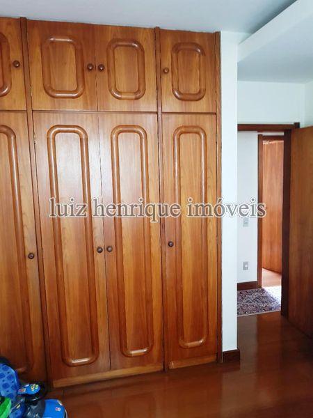 Apartamento Anchieta,Belo Horizonte,MG À Venda,3 Quartos,170m² - A3-146 - 12