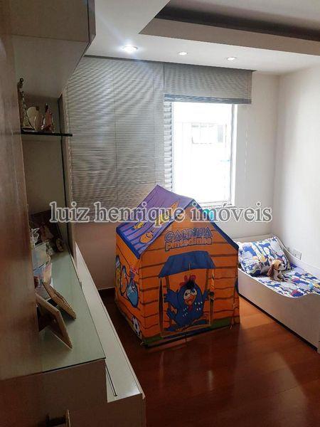 Apartamento Anchieta,Belo Horizonte,MG À Venda,3 Quartos,170m² - A3-146 - 10