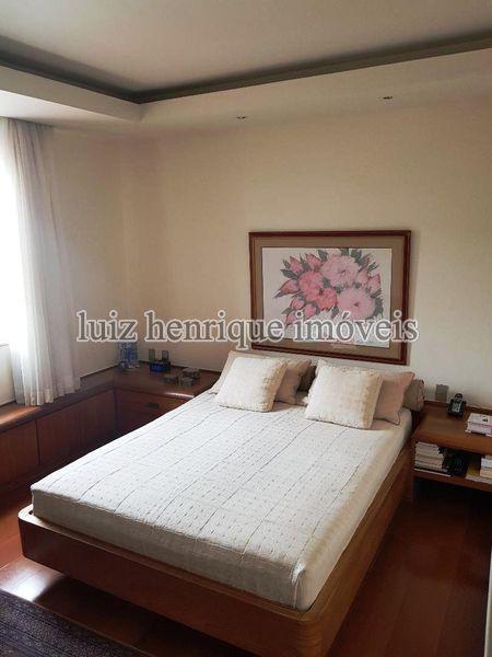Apartamento Anchieta,Belo Horizonte,MG À Venda,3 Quartos,170m² - A3-146 - 17
