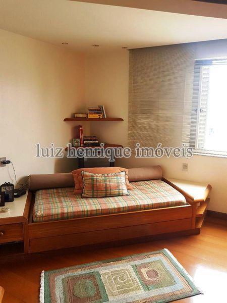 Apartamento Anchieta,Belo Horizonte,MG À Venda,3 Quartos,170m² - A3-146 - 15