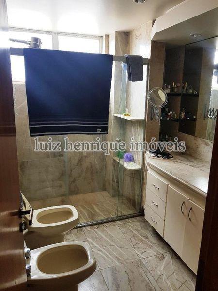Apartamento Anchieta,Belo Horizonte,MG À Venda,3 Quartos,170m² - A3-146 - 20