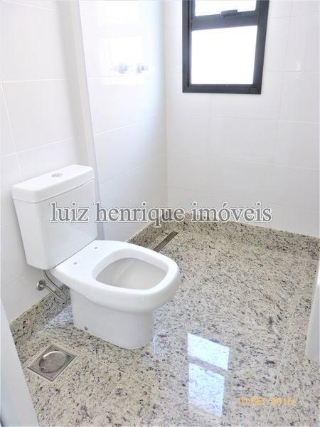Cobertura Serra,Belo Horizonte,MG À Venda,2 Quartos,115m² - C2-43 - 10