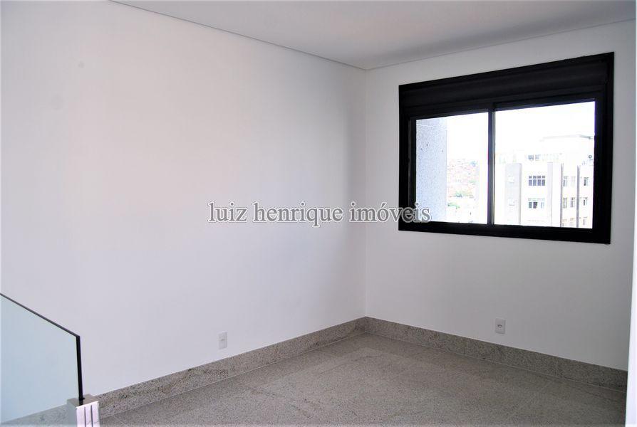 Cobertura Serra,Belo Horizonte,MG À Venda,2 Quartos,115m² - C2-43 - 11