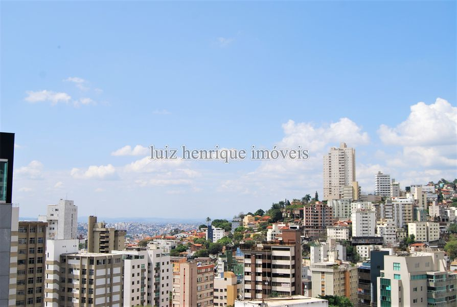 Cobertura Serra,Belo Horizonte,MG À Venda,2 Quartos,115m² - C2-43 - 14