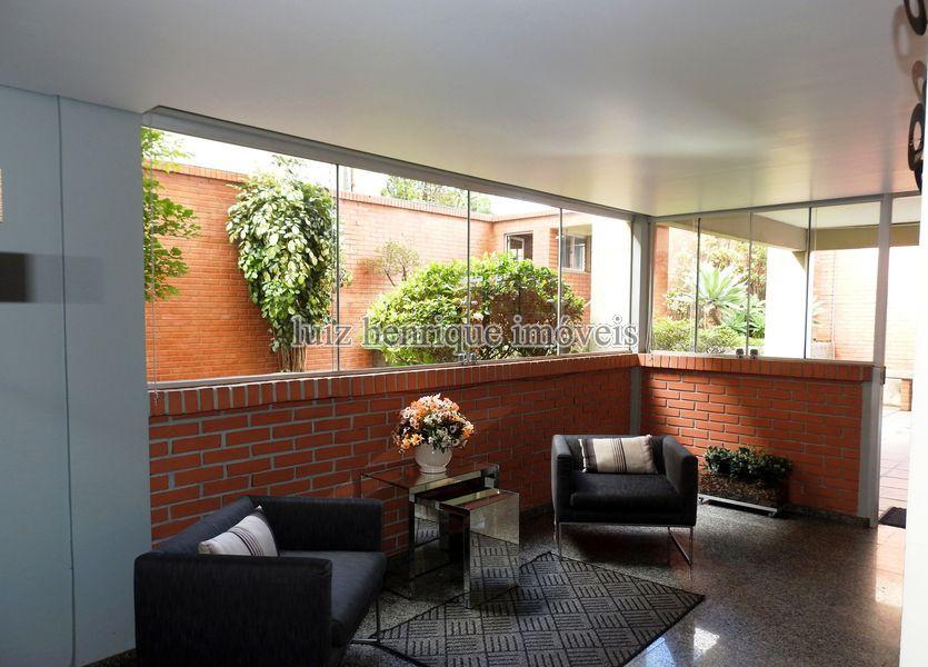 Apartamento Santa Teresa,Belo Horizonte,MG À Venda,3 Quartos,114m² - A3-147 - 1