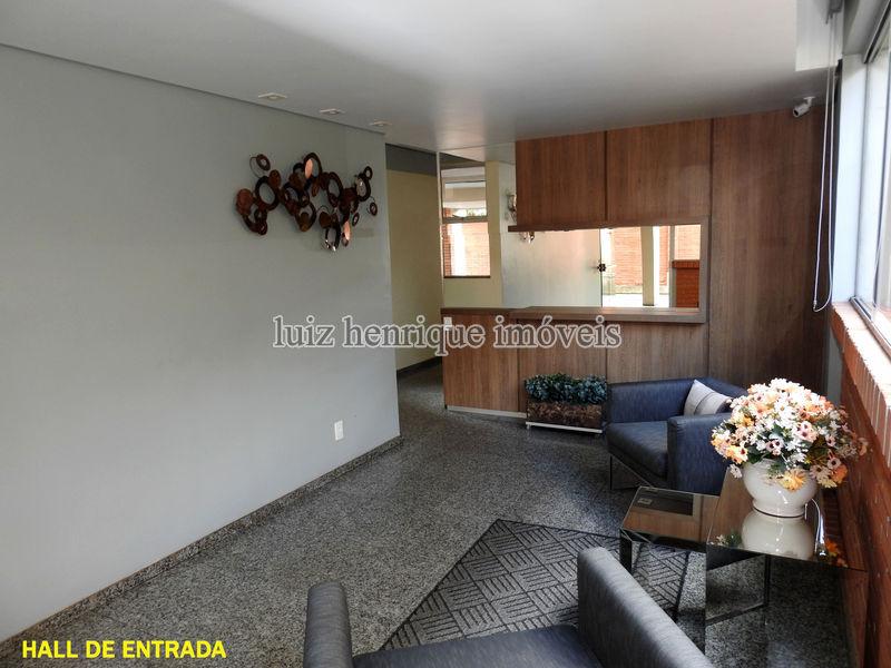 Apartamento Santa Teresa,Belo Horizonte,MG À Venda,3 Quartos,114m² - A3-147 - 3