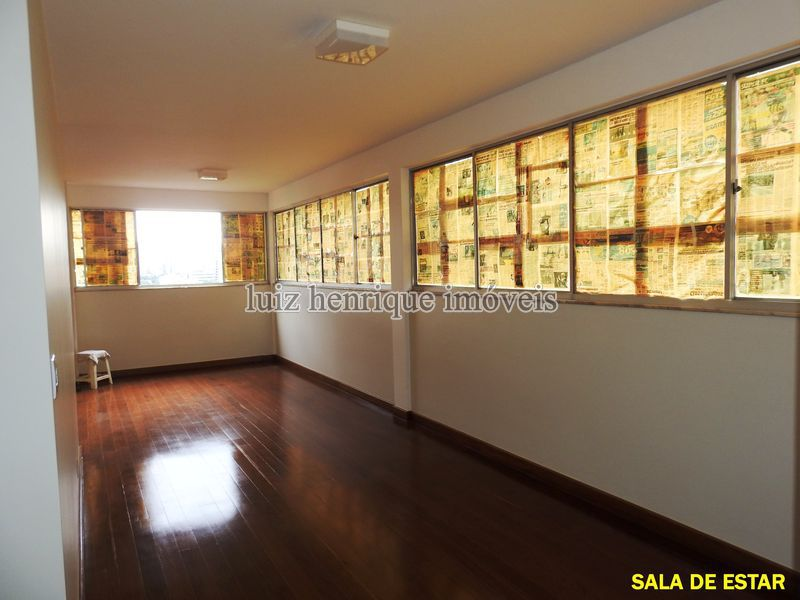 Apartamento Santa Teresa,Belo Horizonte,MG À Venda,3 Quartos,114m² - A3-147 - 4
