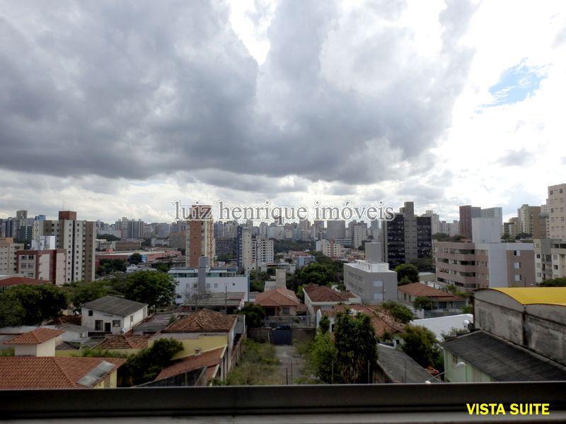 Apartamento Santa Teresa,Belo Horizonte,MG À Venda,3 Quartos,114m² - A3-147 - 12