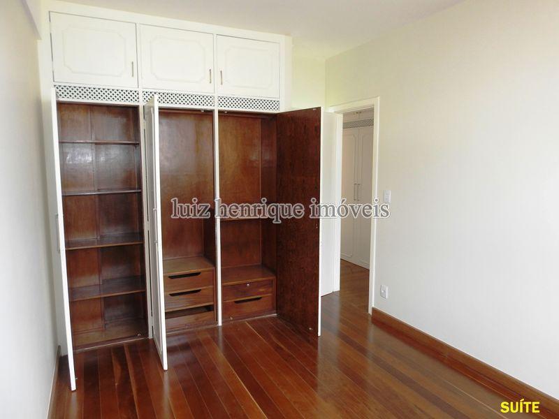 Apartamento Santa Teresa,Belo Horizonte,MG À Venda,3 Quartos,114m² - A3-147 - 11