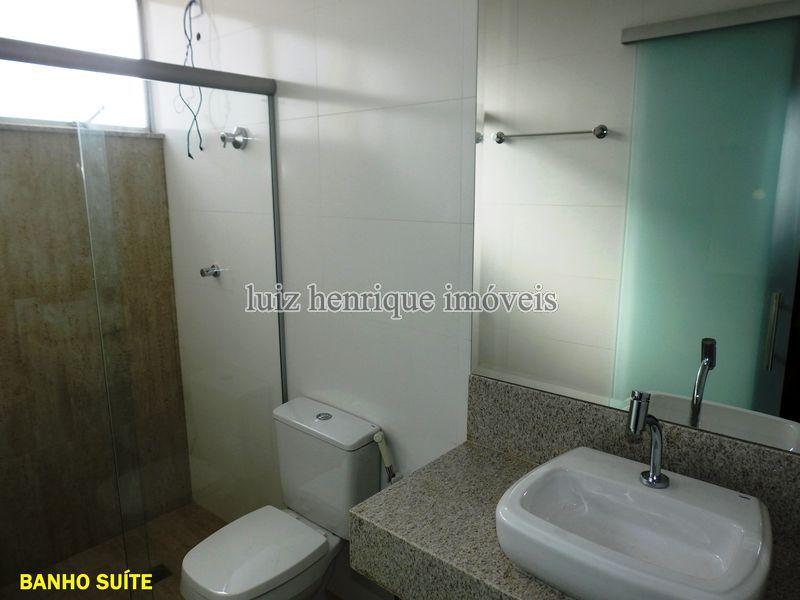 Apartamento Santa Teresa,Belo Horizonte,MG À Venda,3 Quartos,114m² - A3-147 - 13
